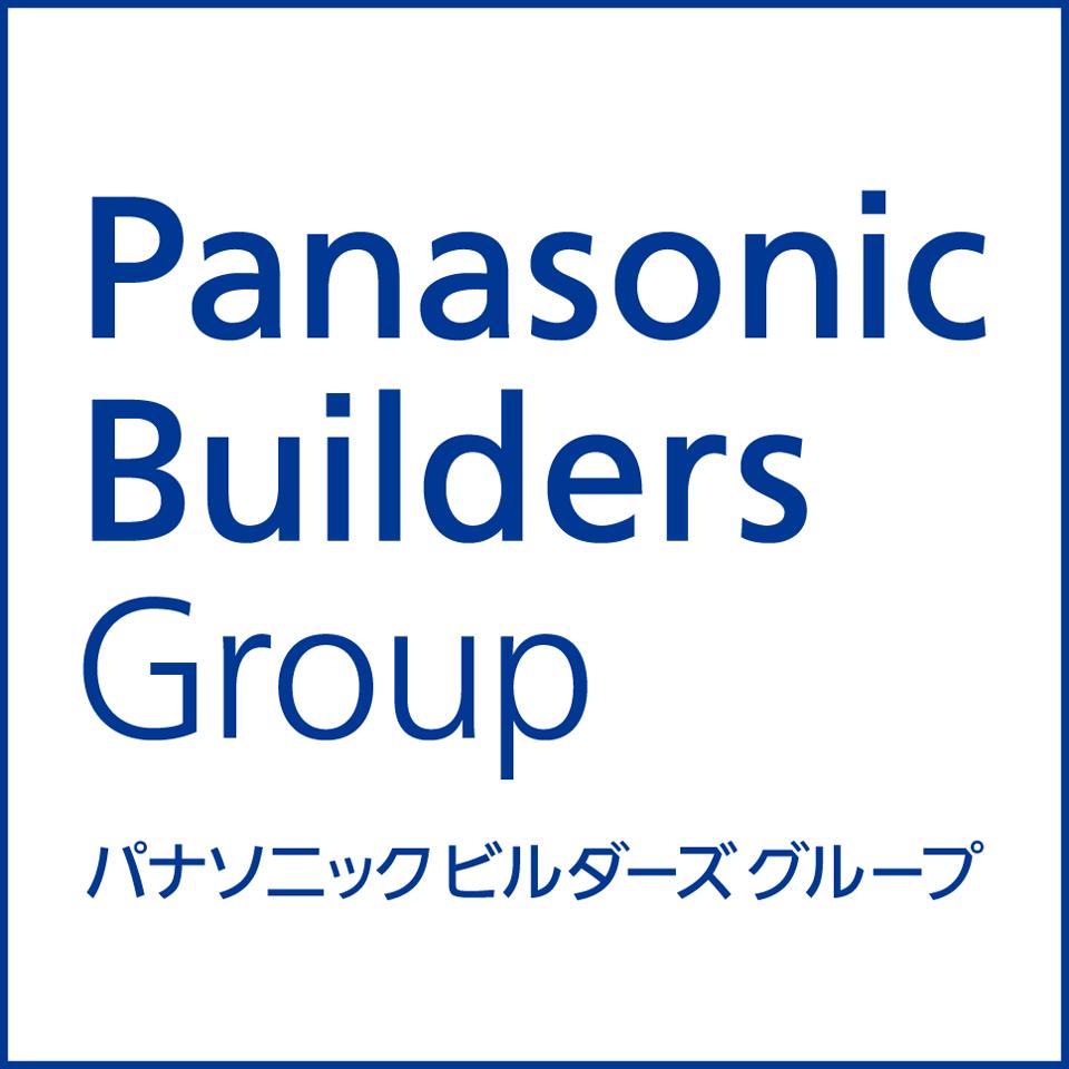 Panasonic Builders Group